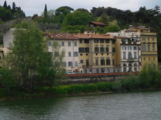 Φλωρεντία